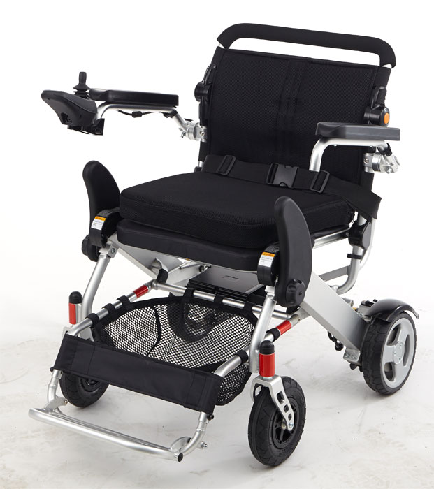 foldable power chairs - Power Chairs