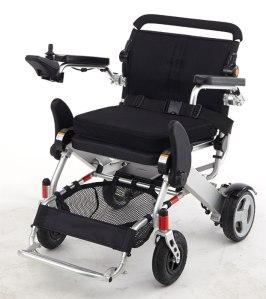 kd-smart-chair-heavy-duty