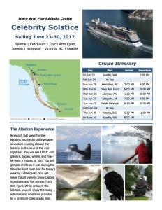 alaska cruise jpg